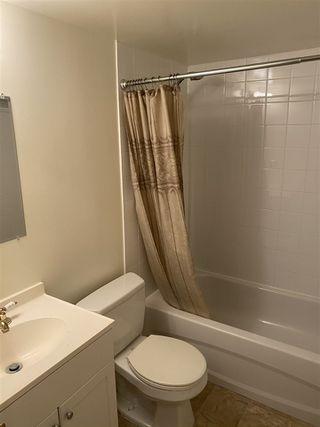 Photo 10: 4 15916 109 Avenue in Edmonton: Zone 21 Condo for sale : MLS®# E4217869
