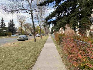 Photo 20: 4 15916 109 Avenue in Edmonton: Zone 21 Condo for sale : MLS®# E4217869