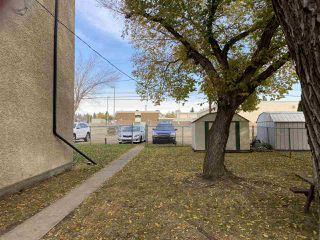 Photo 15: 4 15916 109 Avenue in Edmonton: Zone 21 Condo for sale : MLS®# E4217869