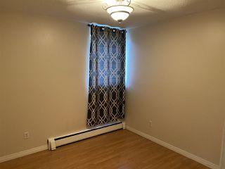 Photo 6: 4 15916 109 Avenue in Edmonton: Zone 21 Condo for sale : MLS®# E4217869