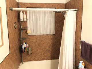 Photo 13: 9827 105 Street: Westlock House for sale : MLS®# E4217893
