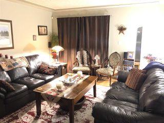 Photo 17: 9827 105 Street: Westlock House for sale : MLS®# E4217893