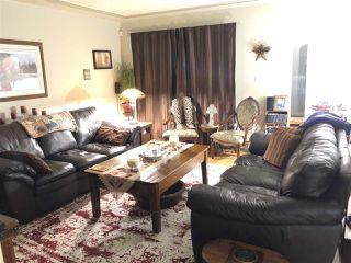 Photo 4: 9827 105 Street: Westlock House for sale : MLS®# E4217893
