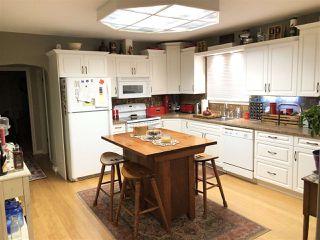Photo 7: 9827 105 Street: Westlock House for sale : MLS®# E4217893