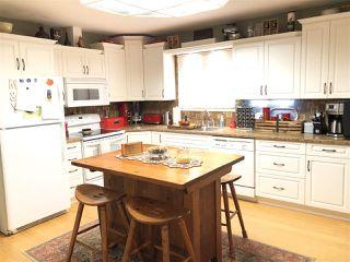 Photo 2: 9827 105 Street: Westlock House for sale : MLS®# E4217893