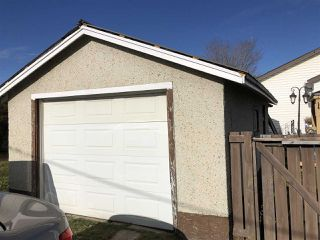 Photo 24: 9827 105 Street: Westlock House for sale : MLS®# E4217893