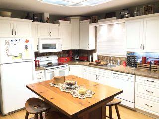 Photo 8: 9827 105 Street: Westlock House for sale : MLS®# E4217893