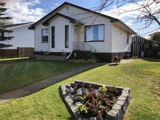 Photo 1: 9827 105 Street: Westlock House for sale : MLS®# E4217893