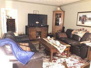 Photo 16: 9827 105 Street: Westlock House for sale : MLS®# E4217893