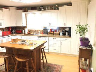 Photo 6: 9827 105 Street: Westlock House for sale : MLS®# E4217893