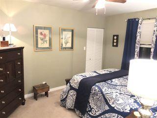 Photo 10: 9827 105 Street: Westlock House for sale : MLS®# E4217893
