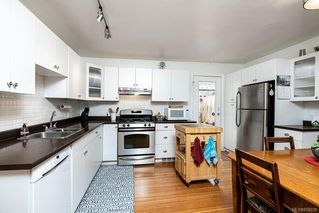 Photo 20: 738 Front St in : VW Victoria West Half Duplex for sale (Victoria West)  : MLS®# 858228