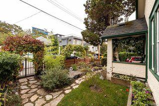 Photo 8: 738 Front St in : VW Victoria West Half Duplex for sale (Victoria West)  : MLS®# 858228
