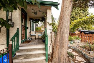 Photo 13: 738 Front St in : VW Victoria West Half Duplex for sale (Victoria West)  : MLS®# 858228