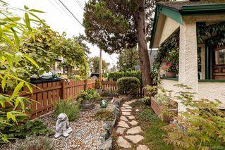 Photo 9: 738 Front St in : VW Victoria West Half Duplex for sale (Victoria West)  : MLS®# 858228