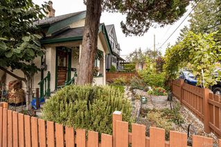 Photo 5: 738 Front St in : VW Victoria West Half Duplex for sale (Victoria West)  : MLS®# 858228