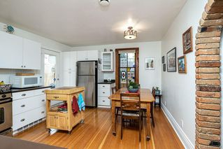 Photo 21: 738 Front St in : VW Victoria West Half Duplex for sale (Victoria West)  : MLS®# 858228