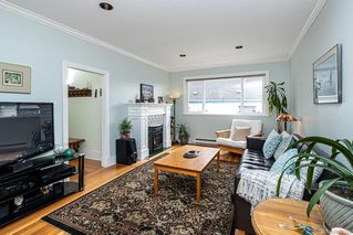 Photo 16: 738 Front St in : VW Victoria West Half Duplex for sale (Victoria West)  : MLS®# 858228