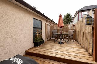 Photo 11: 738 Front St in : VW Victoria West Half Duplex for sale (Victoria West)  : MLS®# 858228