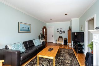 Photo 18: 738 Front St in : VW Victoria West Half Duplex for sale (Victoria West)  : MLS®# 858228