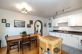 Photo 2: 738 Front St in : VW Victoria West Half Duplex for sale (Victoria West)  : MLS®# 858228