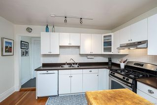 Photo 19: 738 Front St in : VW Victoria West Half Duplex for sale (Victoria West)  : MLS®# 858228