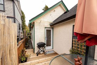 Photo 12: 738 Front St in : VW Victoria West Half Duplex for sale (Victoria West)  : MLS®# 858228