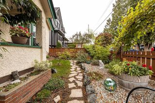 Photo 7: 738 Front St in : VW Victoria West Half Duplex for sale (Victoria West)  : MLS®# 858228