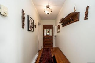 Photo 14: 738 Front St in : VW Victoria West Half Duplex for sale (Victoria West)  : MLS®# 858228