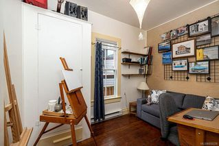 Photo 27: 738 Front St in : VW Victoria West Half Duplex for sale (Victoria West)  : MLS®# 858228