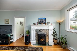 Photo 17: 738 Front St in : VW Victoria West Half Duplex for sale (Victoria West)  : MLS®# 858228