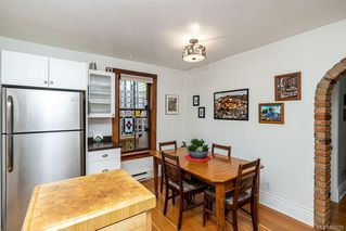 Photo 22: 738 Front St in : VW Victoria West Half Duplex for sale (Victoria West)  : MLS®# 858228