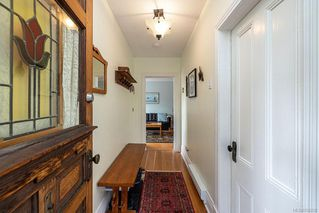 Photo 15: 738 Front St in : VW Victoria West Half Duplex for sale (Victoria West)  : MLS®# 858228