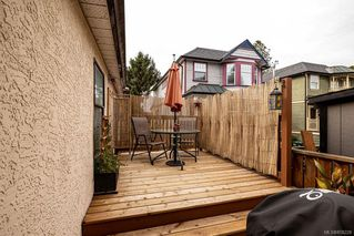 Photo 24: 738 Front St in : VW Victoria West Half Duplex for sale (Victoria West)  : MLS®# 858228