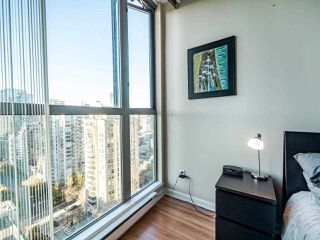 Photo 17: 2105 928 RICHARDS Street in Vancouver: Yaletown Condo for sale (Vancouver West)  : MLS®# R2515574