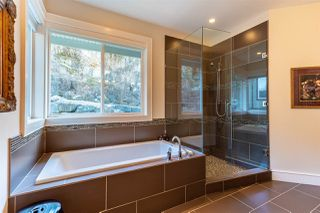 Photo 28: 41368 TANTALUS ROAD in Squamish: Tantalus House for sale : MLS®# R2456583