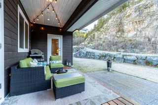 Photo 16: 41368 TANTALUS ROAD in Squamish: Tantalus House for sale : MLS®# R2456583