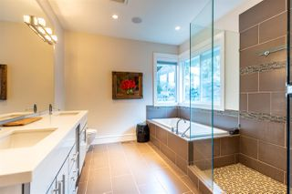 Photo 27: 41368 TANTALUS ROAD in Squamish: Tantalus House for sale : MLS®# R2456583