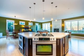 Photo 15: 41368 TANTALUS ROAD in Squamish: Tantalus House for sale : MLS®# R2456583