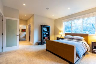 Photo 26: 41368 TANTALUS ROAD in Squamish: Tantalus House for sale : MLS®# R2456583