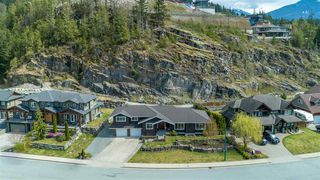 Photo 6: 41368 TANTALUS ROAD in Squamish: Tantalus House for sale : MLS®# R2456583