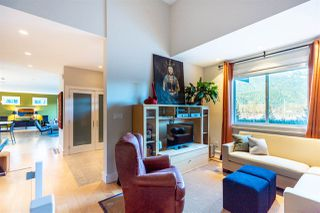Photo 19: 41368 TANTALUS ROAD in Squamish: Tantalus House for sale : MLS®# R2456583