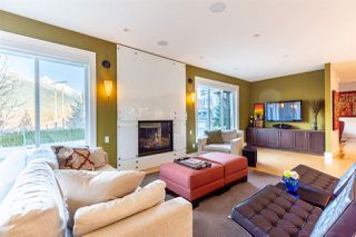 Photo 10: 41368 TANTALUS ROAD in Squamish: Tantalus House for sale : MLS®# R2456583