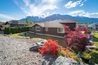 Photo 5: 41368 TANTALUS ROAD in Squamish: Tantalus House for sale : MLS®# R2456583