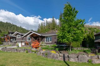 Photo 4: 41368 TANTALUS ROAD in Squamish: Tantalus House for sale : MLS®# R2456583