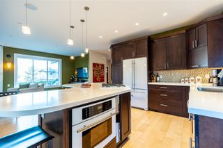 Photo 13: 41368 TANTALUS ROAD in Squamish: Tantalus House for sale : MLS®# R2456583