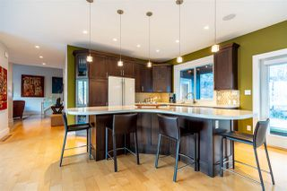 Photo 12: 41368 TANTALUS ROAD in Squamish: Tantalus House for sale : MLS®# R2456583