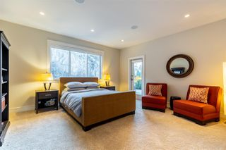 Photo 25: 41368 TANTALUS ROAD in Squamish: Tantalus House for sale : MLS®# R2456583
