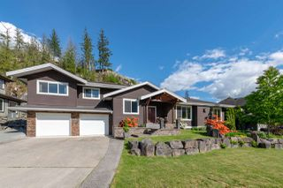 Photo 2: 41368 TANTALUS ROAD in Squamish: Tantalus House for sale : MLS®# R2456583