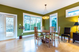 Photo 11: 41368 TANTALUS ROAD in Squamish: Tantalus House for sale : MLS®# R2456583